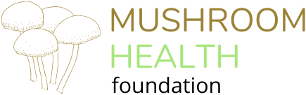 Mushrooms Health